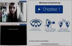 Mnogo chat chatroulette MnogoChat: Best