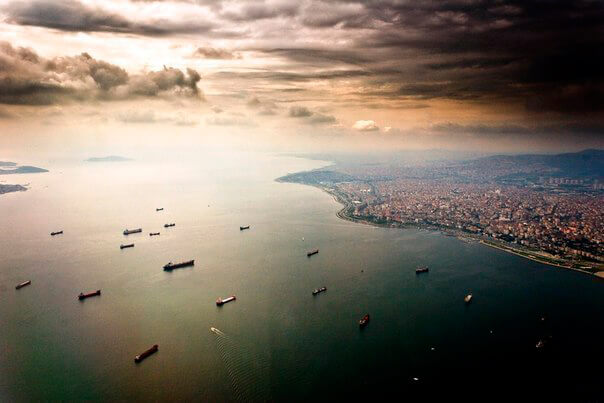 Türkçe videochat resmi